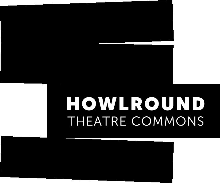 HowlRound Logo